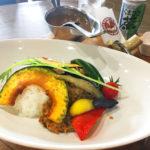 南富良野グルメ|エゾシカ初心者も楽しめる、ヘルシーなエゾカツカレー
