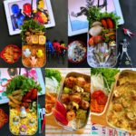 今週のお弁当(5月10日~5月14日)